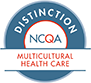 NCQA MHC Distinction Seal